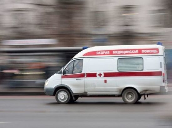 В Бугуруслане следователи проводят проверку по факту отравления детей в сауне