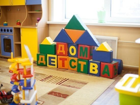 В Самаре воспитательницу детсада, заставлявшую детей мыть унитазы, оштрафовали на 300 рублей