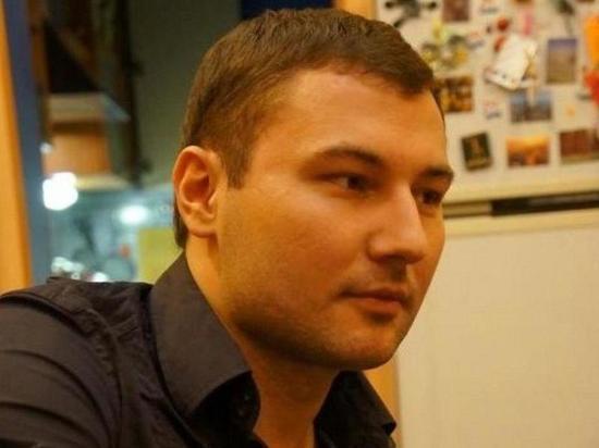 «Ты не мужик»: названа причина убийства тещи директора DJ Грува