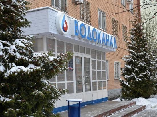 В Твери закрыли разворот на бульваре Радищева
