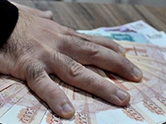В Оренбурге председатель ЖСК собрал с жильцов 1 миллион 700 тысяч рублей себе в карман