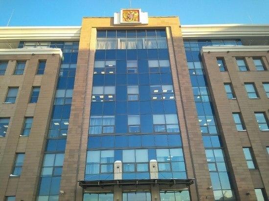 В Казани АСВ хочет выкинуть на улицу 57 семей