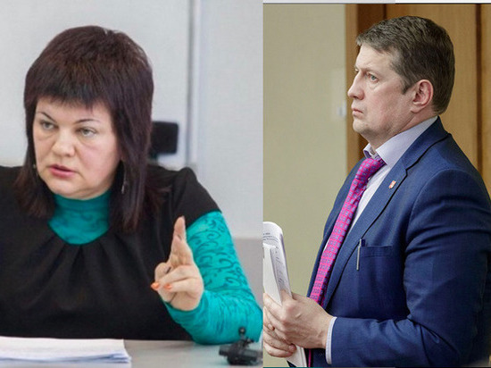 Три дня до суда: опубликован текст претензии Коротких к сити-менеджеру Авилову