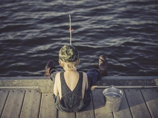 Рыбакам-любителям сократили разрешенные объемы улова