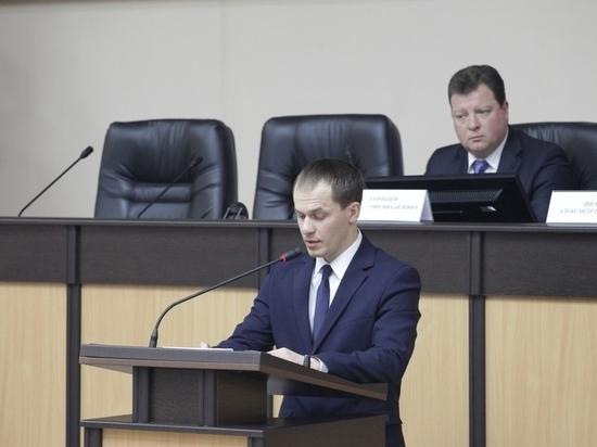 Калужским чиновникам дали три месяца на сдачу норм ГТО