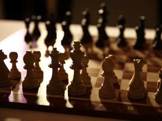 Шахматы, турнир претендентов: почему лидером стал Владимир Крамник
