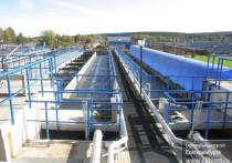 В Свердловской области построят станции водоподготовки