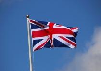 Тереза Мэй в британском парламенте рассказала о мерах против России в ответ на отравление Сергея Скрипаля