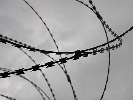Убийца уфимского судьи выйдет на свободу не ранее 2020 года
