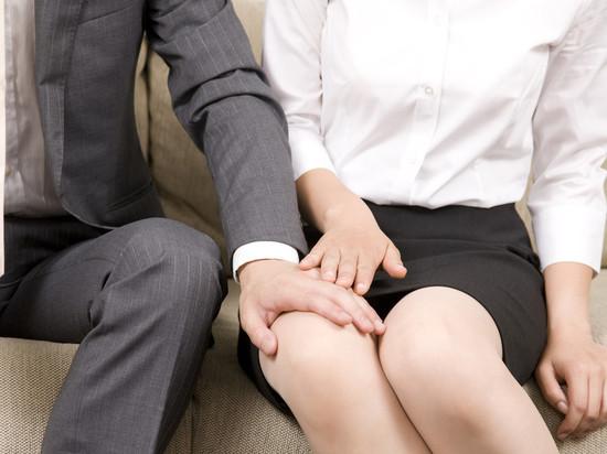 Почему жертвы сексуальных домогательств в Казахстане беззащитны