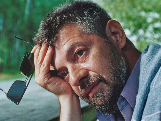 Анатолий Кобенков: провинциальный поэт, не прочитанный провинцией