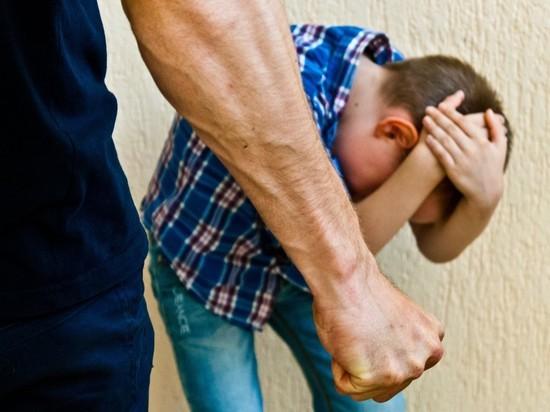 Житель Плесецкого района попал под следствие за избиение и унижение сына