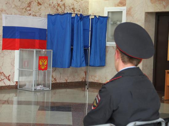 Выборы в Башкирии пройдут без «избыточного администрирования»