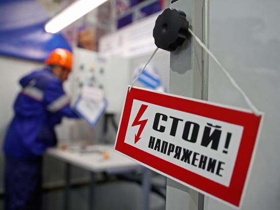 Башкирские предприятия оказались не готовы повышать производительность труда
