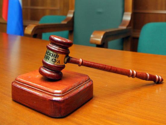 Телеведущий Роман Будников проиграл суд массажистке, обвинившей его в изнасиловании