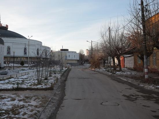 Нижегородцы потребовали адресный перечень мест для озеленения