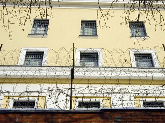 Осужденным разрешат трудиться вне тюрьмы: безопасно ли это