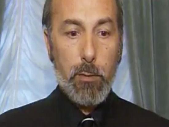 Об истории отравления «предшественника» Скрипаля Кивелиди рассказал адвокат