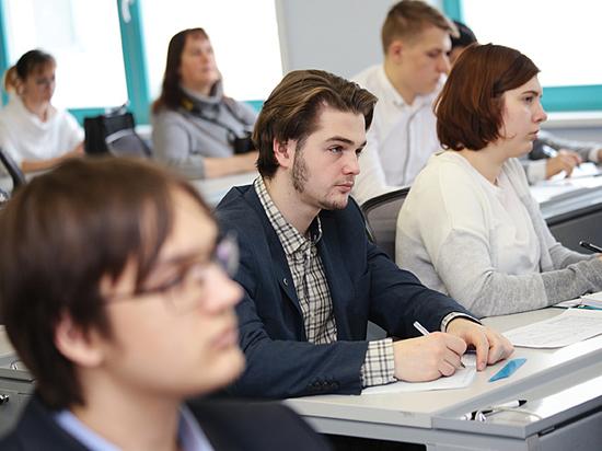 Всероссийские проверочные работы: к чему готовиться школьникам