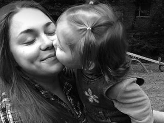 Одно из уголовных дел, возбужденных после гибели ребенка в Пулково, прекращено судом