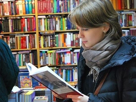 Наш корреспондент попытался найти стихи местных авторов в книжных магазинах  Южно -Сахалинска