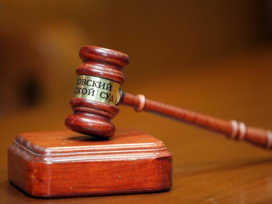 Виновата краска: суд вернул водителю права, отнятые за нечитаемые госномера