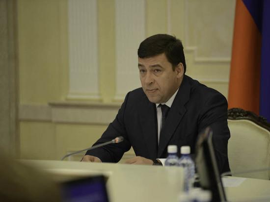 Свердловские оборонные предприятия увеличили до трети выпуск гражданской продукции