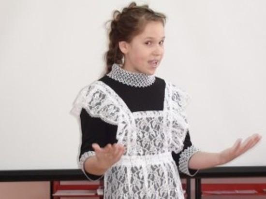 В Тверской области проходит муниципальный этап конкурса чтецов