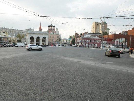 Тайны подвалов Таганки: что откопали строители в центре Москвы