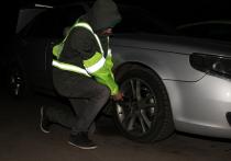Всех водителей с 18 марта обязали носить светоотражающие жилеты