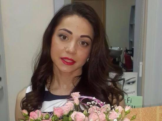 Житель иваново убил любовницу во время секса
