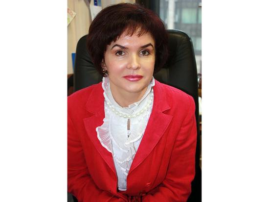 Российский политолог Оксана Гаман-Голутвина рассказала о главной проблеме современного общества