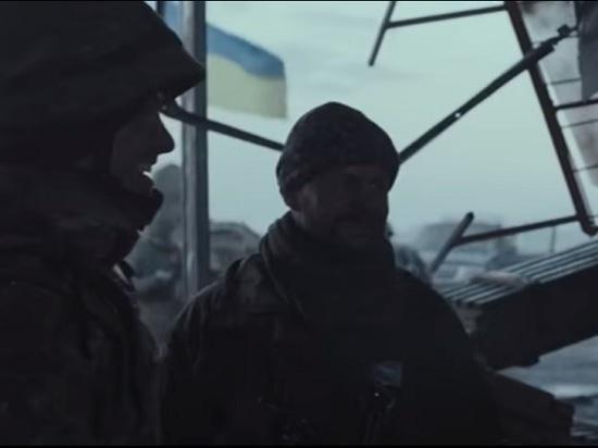 Украинские «Киборги» вошли в Конгресс США