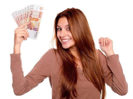 Эксперты рассказали, во что вкладывать деньги, если депозит - не вариант