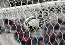 Эксперт о сопернике ЦСКА по Лиге Европы: даст бой «Арсеналу»