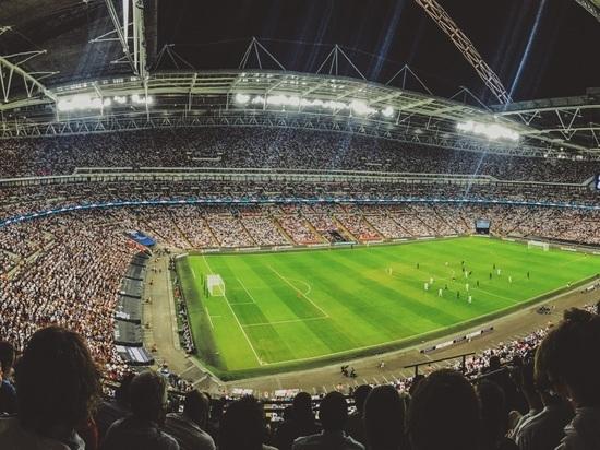 ЦСКА вышел в четвертьфинал Лиги Европы,