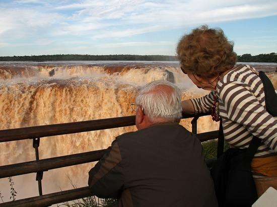 Почему карельским пенсионерам могут отказать в компенсации проезда на отдых