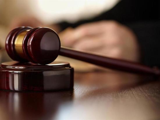 Жительница Бузулука получила 64 тысячи рублей за неисправный айфон