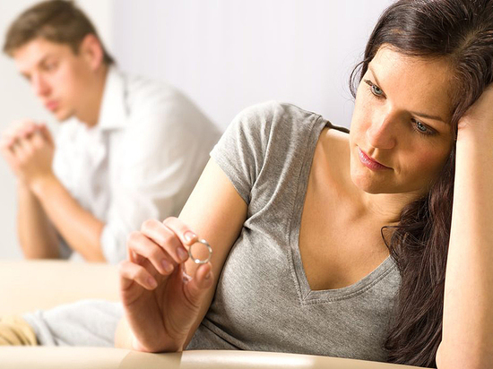 Кризис в отношениях: как возродить любовь