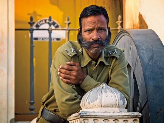 Из-за них американцы могут потерять индийский рынок вооружений