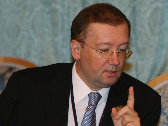 Посол РФ пригрозил Лондону «мощнейшим давлением» со стороны Москвы