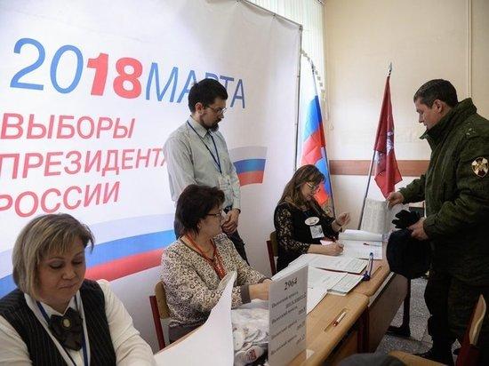Задушить Россию в объятиях: как страна заживет после президентских выборов