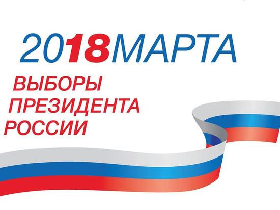 В Удмуртии явка на выборах опережает 2012 год