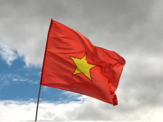 «Это не копия выборов»: ЦИК прокомментировал конфуз на голосовании во Вьетнаме