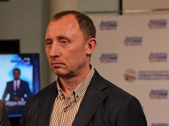 Владимир Базаров: Севастополь станет лидером по активности избирателей
