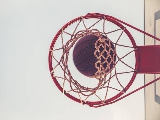 Блаттер раскрыл правду о победе советской баскетбольной сборной на ОИ-1972