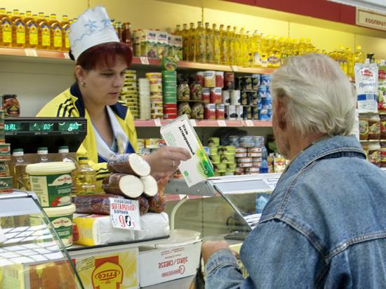 Саратовцев отправят за лекарствами в супермаркет