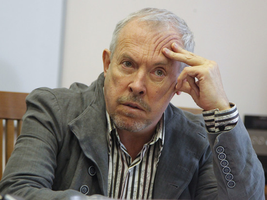Макаревич заявил, что россиян превращают в «злобных дебилов»