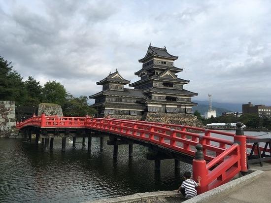 Японцы раскрыли секрет: как дожить до ста лет