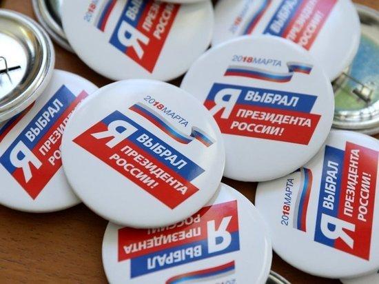 «Бычья непокоренность»: выборы президента открыли мне глаза